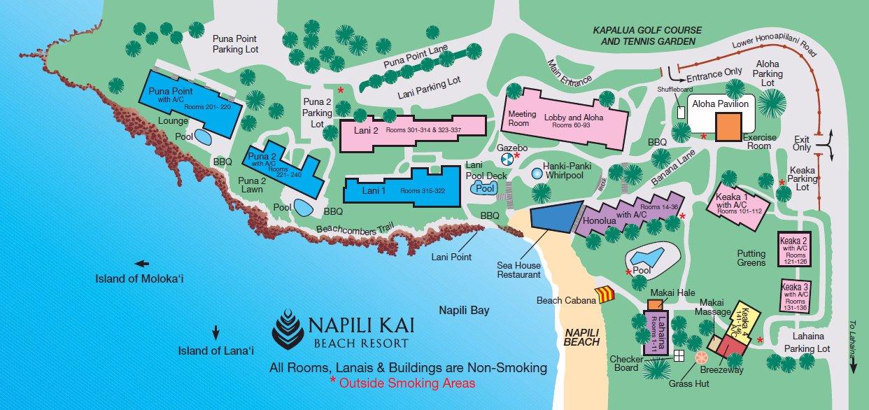 kapalua bay villas map with Map Napilikaibeachresort Lahainakaanapalikahananapilikapalua on 24059308 additionally Kapalua Ridge Villas moreover Resort Maps likewise Kula Maui Homes furthermore Hotel Review G60634 D114075 Reviews Sheraton Maui Resort Spa Lahaina Maui Hawaii.